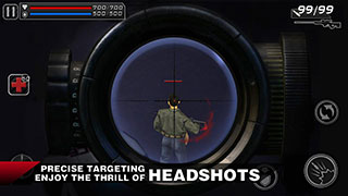 download-game-death-shooter-free-