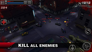 download-game-death-shooter