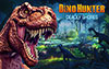 Game Dino Hunter