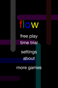 download-game-flow-free