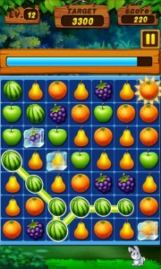 download-game-fruits-legend