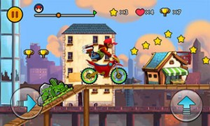 download-game-moto-extreme-moto-rider1