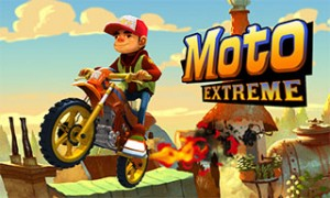 download-game-moto-extreme-moto-rider3