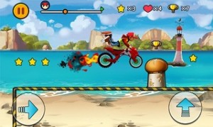 download-game-moto-extreme-moto-rider4
