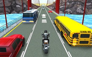 download-game-moto-traffic-racing