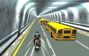download-game-moto-traffic-racing-free