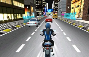 download-game-moto-traffic-racing1