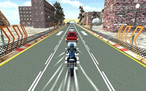 download-game-moto-traffic-racing2