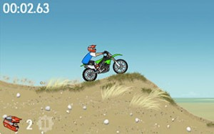 download-game-moto-x-mayhem