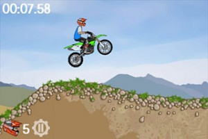 download-game-moto-x-mayhem1