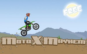 download-game-moto-x-mayhem2