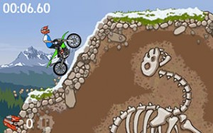 download-game-moto-x-mayhem3