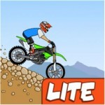 Game Moto X Mayhem