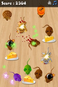 download-game-punch-mouse