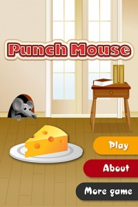 download-game-punch-mouse-free