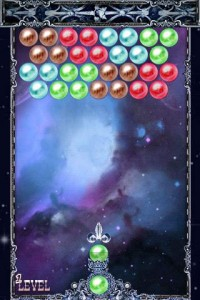 download-game-shoot-bubble-deluxe