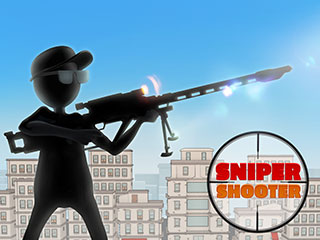 download-game-sniper-shooter