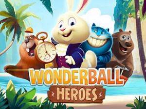 download-game-wonderball-heroes