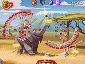 download-game-wonderball-heroes-free