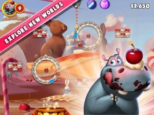 download-game-wonderball-heroes-free1