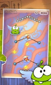 download-games-cut-the-rope-full-free