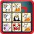 download-game-animal-link-up
