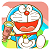 download-game-doraemon-repair-shop