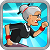 download-game-angry-gran-run