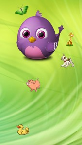 download-pets-puzzle