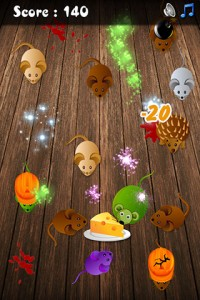 download-punch-mouse-game-free