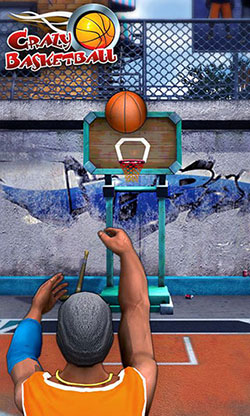 free-download-game-crazy-basketball-