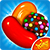 download-game-candy-crush-saga