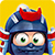 clumsy-ninja-game-free