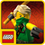 lego-ninjago-tournament-game-free