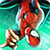 download-game-spider-man-unlimited-free