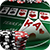 game-texas-poker-free-download
