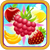 download-game-fruit-line-free