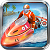 game-powerboat-racing-3d