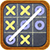 game-tic-tac-toe-download