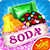 download-game-candy-crush-soda-saga-free