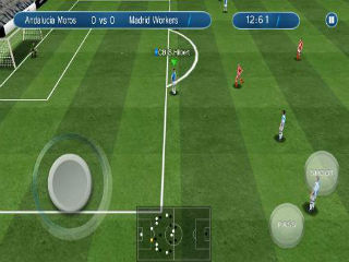ultimate soccer 2
