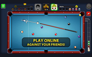 8-ball-pool-free-download-1