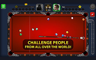 8-ball-pool-free-download-2