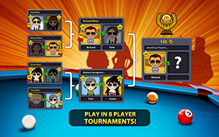 8-ball-pool-free-download-3