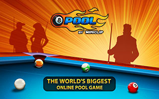 8-ball-pool-free-download-4