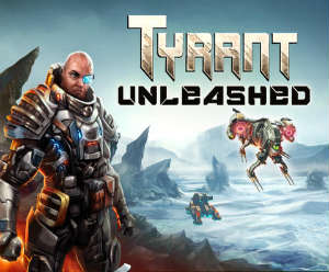 Tyrant Unleashed 2