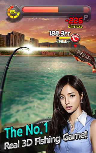 ace-fishing-wild-catch-free-download-2