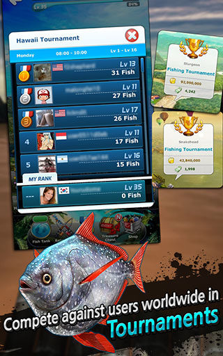 ace-fishing-wild-catch-free-download-5