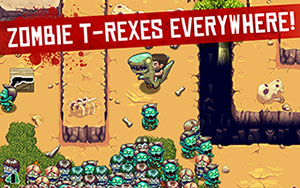 age-of-zombies-free-game