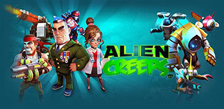 alien-creeps-td-game
